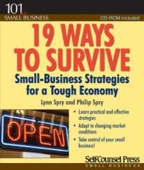 19-ways-to-survive-economy-medium