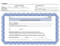 ON-share-certificate-large