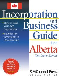 AB Incorp guide_72DPI.jpg