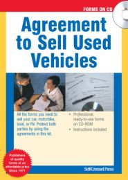 agreement-to-sell-vehicles-large