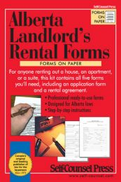 alberta-rental-forms-paper-cover-large
