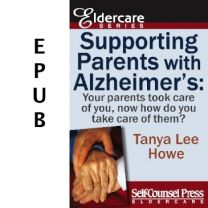 alzheimers-cover-large