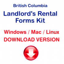 BC-landlords-forms-large