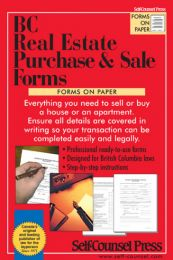 bc-real-estate-purchase-forms-paper-cover-large
