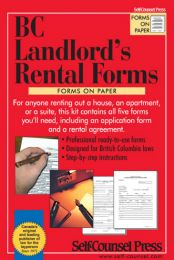 bc-rental-forms-paper-cover-large