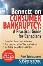 bennett_on_consumer_bankruptcy_large