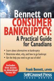 bennett_on_consumer_bankruptcy_large