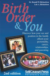 birth-order-cover-large