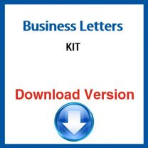 business-letters-download-large