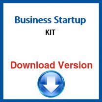 business-startup-kit-dl-large