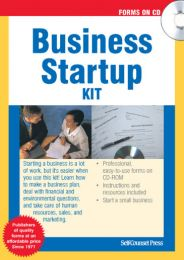 business-startup-kit-cover-large