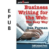 business-writing-web-large