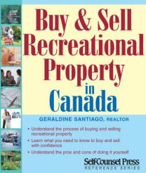 buy-and-sell-recreational-property-cover-large