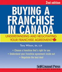 buying-a-franchise-in-canada-cover-large