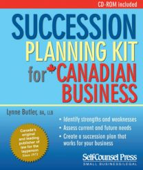 canadian-succession-planning-cover-large