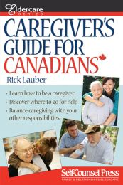 Caregivers guide 72 dpi.jpg