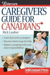 Caregivers guide 72 dpi.jpg