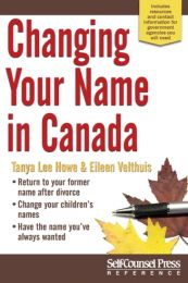 changing-your-name-in-canada-large.jpg