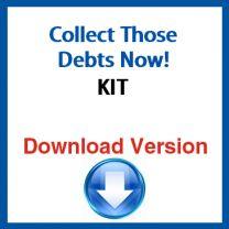collect-those-debts-kit-dl-large