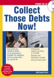 collect-those-debts-now-large