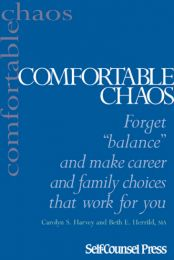 comfortable-chaos-cover-large