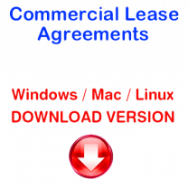 commercial-lease-large.png