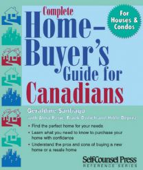 complete-home-buyers-guide-cover-large
