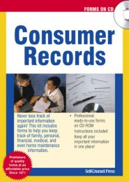 consumer-records-kit-large