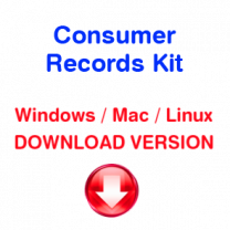 consumer records-large.png