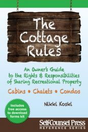 cottage-rules-cover-large.jpg