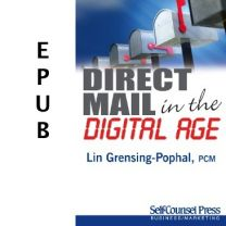 direct-mail-digital-age-large