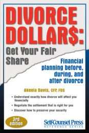 divorce-dollars-3-cover-large