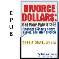 divorce-dollars-large