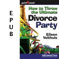 divorce-party-large