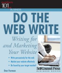do-the-web-write-cover-large