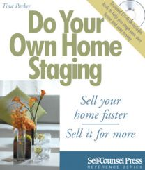do-your-own-home-staging-cover-large