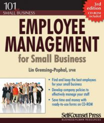 employee-management-cover-large