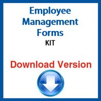 employee-management-forms-dl-large