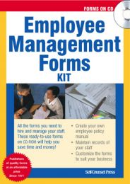 employee-management-forms-kit-cover-large