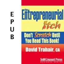 entrepreneurial-itch-large