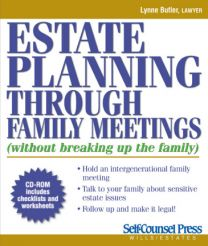 Estate-planning-through-family-meetings-large