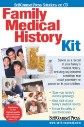family-medical-history-kit-cover-large