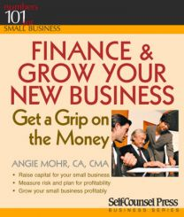 finance-and-grow-business-cover-large