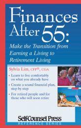 finances-after-55-cover-large