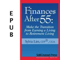 finances-after-55-large