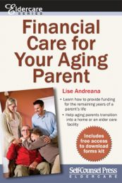 financial-care-aging-parent-large.jpg