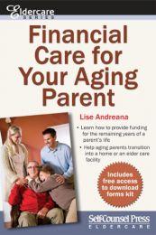 financial-care-aging-parent-large.jpg