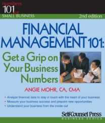 financial-management-cover-large