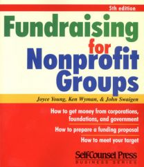 fundraising-for-nonprofits-cover-large