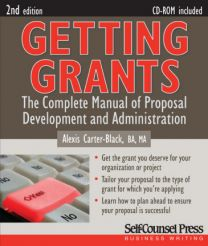 getting-grants-cover-large